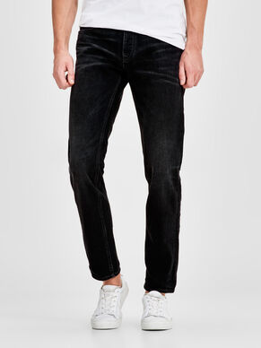 MIKE ORIGINAL AM 056 COMFORT FIT-JEANS