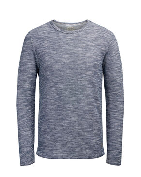BRUT SWEAT-SHIRT