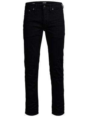 MIKE SC 002 COMFORT FIT JEANS
