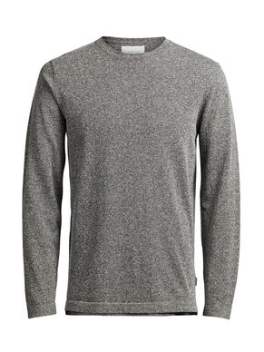 LÉGER PULLOVER