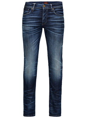 GLENN ORIGINAL JJ 934 SLIM FIT JEANS