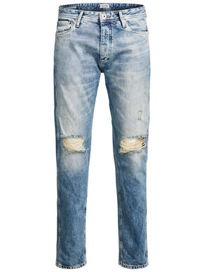 ERIK ORIGINAL JOS 171 JEAN ANTI-FIT