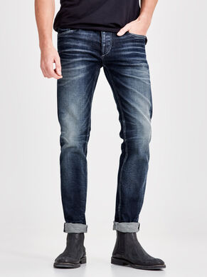 TIM ORIGINAL 977 SPS SLIM FIT JEANS