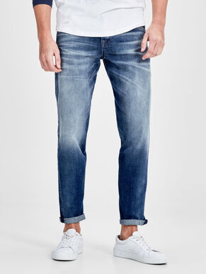 MIKE RON JOS 294 COMFORT FIT-JEANS