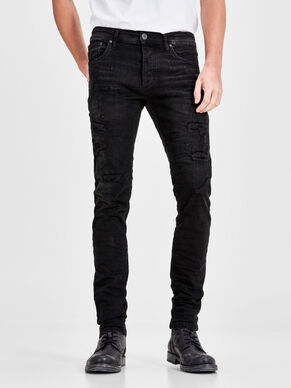 GLENN ORIGINAL JOS 576 SLIM FIT-JEANS