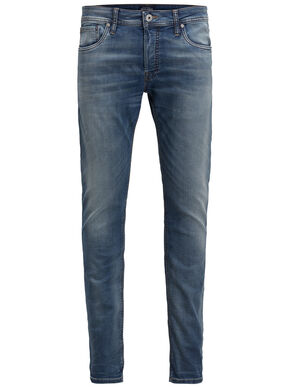 GLENN ORIGINAL JOS 975 SLIM FIT-JEANS