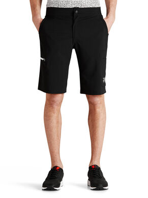 TRAINING CARGO SHORTS