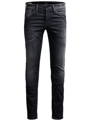 GLENN FOX BL 655 SLIM FIT-JEANS