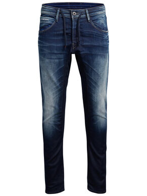 SIMON CLAY BL 666 JEAN SLIM
