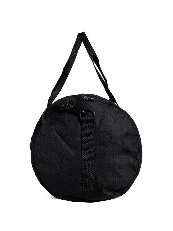 KLASSISK TASKE, Black, large