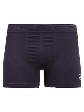 NAVY SCURO BOXER