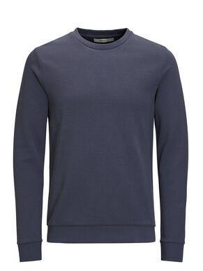 POLYVALENT SWEAT-SHIRT