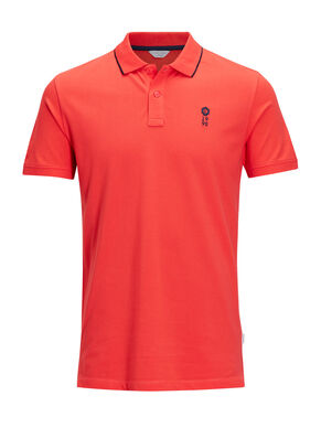 DE COLORES POP POLO