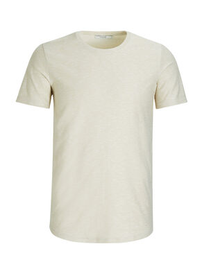 RELAXED T-SHIRT
