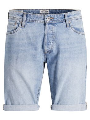 RICK ORIGINAL SHORTS AM 106 STS JEANSSHORTS
