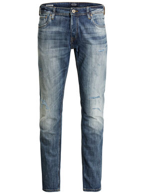 GLENN ORIGINAL GE 988 SLIM FIT-JEANS