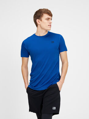 PERFORMANCE  SPORT T-SHIRT