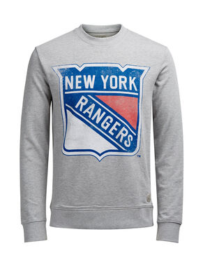 NHL SWEATSHIRT