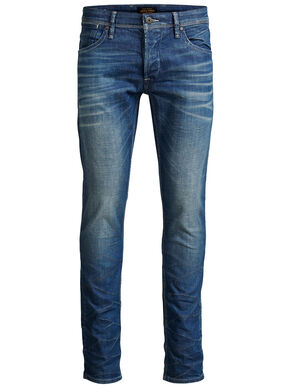 GLENN DASH 932 JEANS SLIM FIT