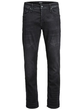 MIKE DASH GE 784 COMFORT FIT JEANS