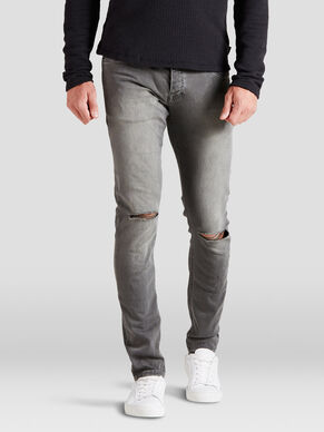 GLENN ORIGINAL AM 110 SLIM FIT JEANS
