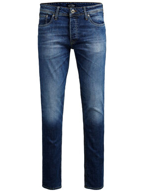 TIM ORIGINAL AM 012 SLIM FIT JEANS