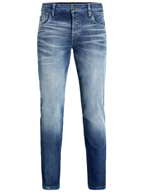 MIKE RON JOS 294 COMFORT FIT JEANS
