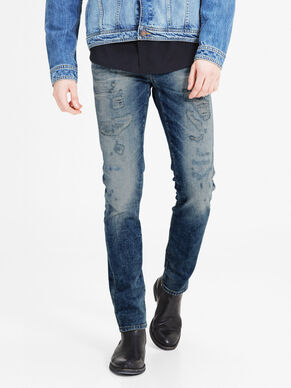 JJITIM JJICON BL 761 JEANS SLIM FIT
