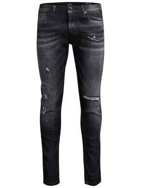 GLENN FOX BL 732 JEANS SLIM FIT