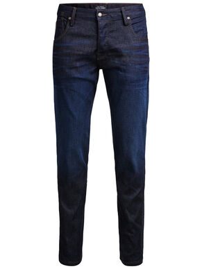 MIKE RON JOS 612 COMFORT FIT JEANS