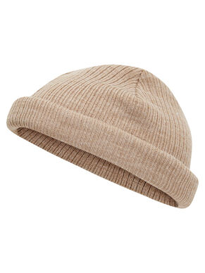 COURT BONNET