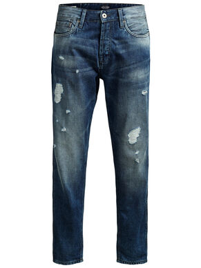 ERIK THOMAS AKM 970 ANTI-FIT JEANS