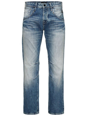 BOXY LEED 947 LOOSE FIT JEANS