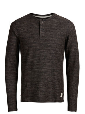T-shirts for men | V-neck, polo & crewneck | JACK & JONES