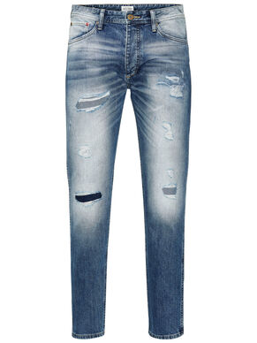 ERIK ORIGINAL GE 509 ANTI FIT JEANS