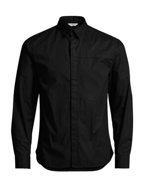 URBAN FORMAL CASUAL SHIRT