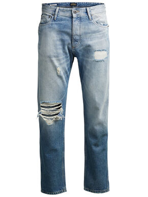ERIK ORIGINAL JOS 170 JEANS ANTI FIT
