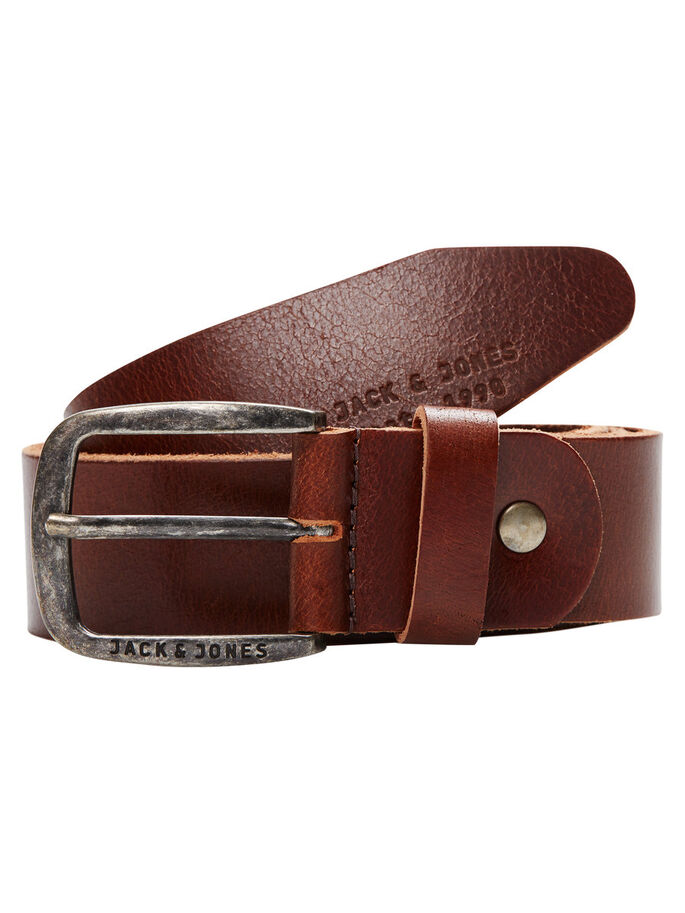 LEREN RIEM, Black Coffee, large