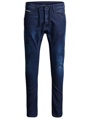 SIMON CLAY BL 671 LID REGULAR FIT JEANS