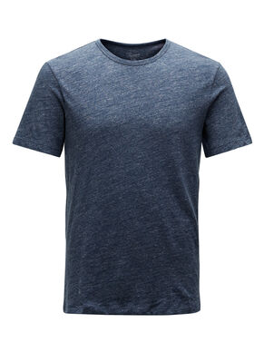 SIMPLE SLIM FIT T-SHIRT