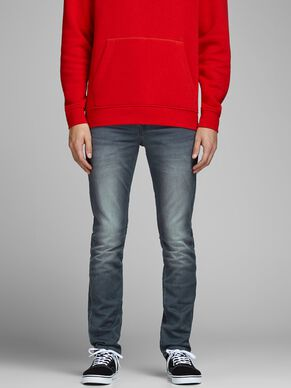 TIM LEON SC 079 SLIM FIT-JEANS