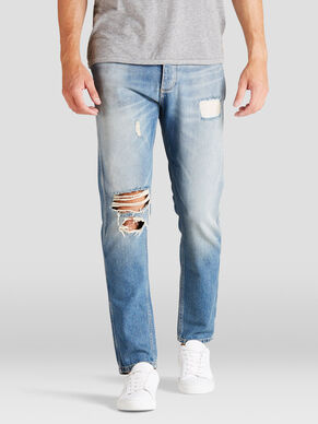 ERIK ORIGINAL JOS 170 ANTI FIT JEANS