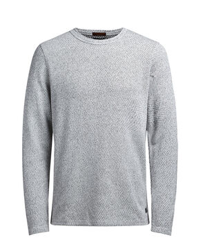LOCKER GEWEBTES SWEATSHIRT