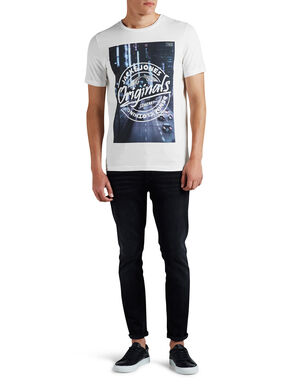 FOTOPRINT T-SHIRT