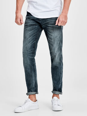 ERIK ORIGINAL JOS 833 ANTI FIT JEANS