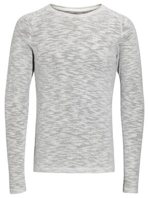 CHINÉ SWEAT-SHIRT