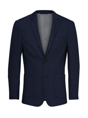 MARKANTER SLIM FIT- BLAZER