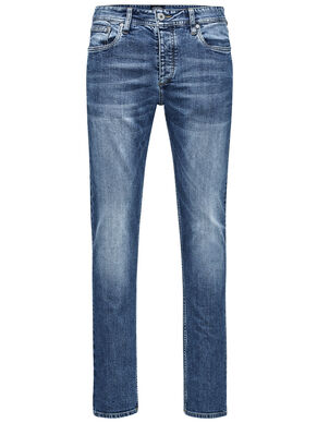 TIM ORIGINAL AKM 765 SLIM FIT JEANS