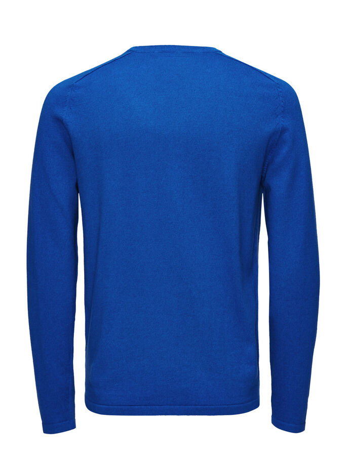 LISO - JERSEY, Surf the Web, large