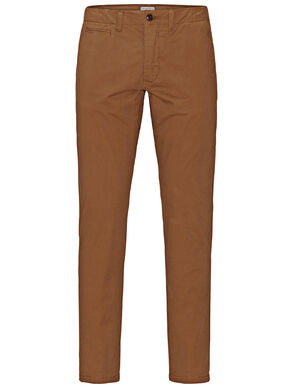 CODY GRAHAM AKM 201 CHINOS